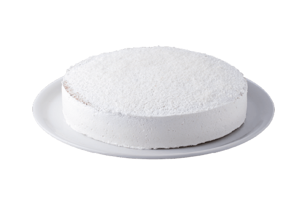 Torta CoccoNut Dolce Vivere