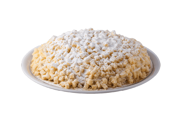 Torta Mimosa Dolce Vivere