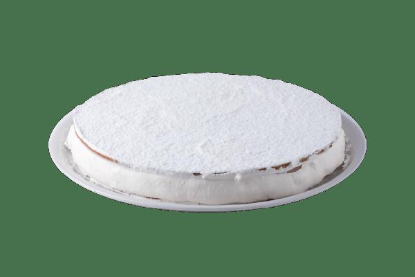 Torta Ricotta e Pere Pasta Frolla Dolce Vivere