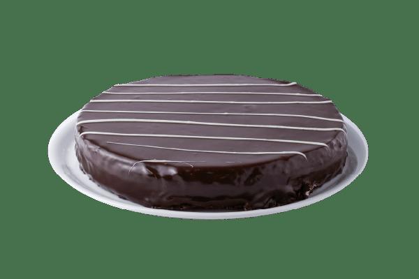 Torta Setteveli Dolce Vivere