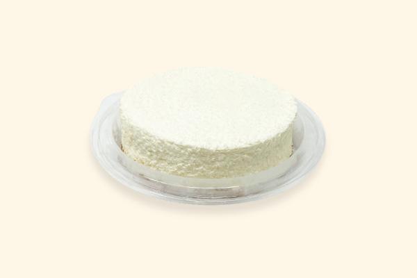 Torta Coconut | Dolce Vivere